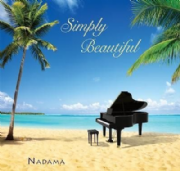 Simply Beautiful - Nadama